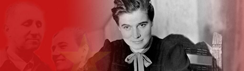 Ruth Berlaug