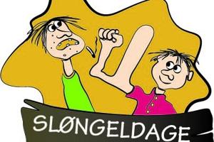 Logo_Sl_ngeldage_jpg_primary_article